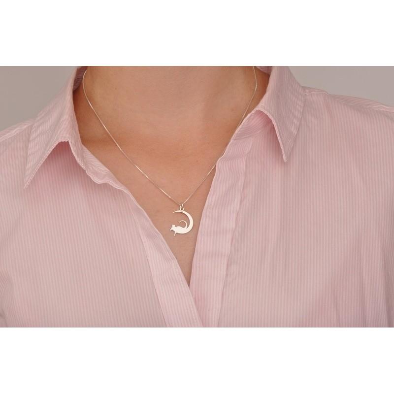 1088 PP 18 FERN GREEN F Swarovski Elements 1088 Fern Green Foiled PP 18 2.5mm