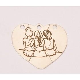 0662-Swarovski Elements 1088 Blue Zircon Foiled PP 14 2mm