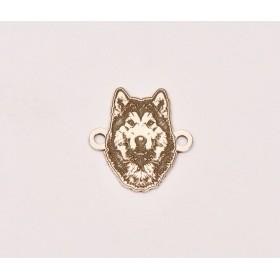 P1934-Swarovski Elements 1088 Emerald Foiled SS29 -6mm
