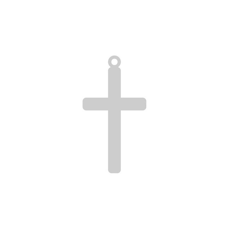 P1675-Swarovski Elements 1088 Emerald Foiled SS39 8mm
