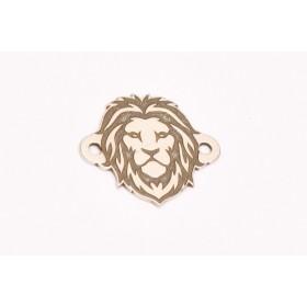 0783-Swarovski Elements 1028 Blue Zircon Foiled PP9 1.5mm 50BUC