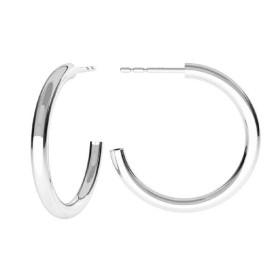 2123-Swarovski Elements 1028 Blue Zircon Foiled PP 15 2mm