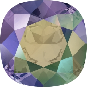 P2483-SWAROVSKI ELEMENTS 4470 Crystal Paradise Shine F 12mm