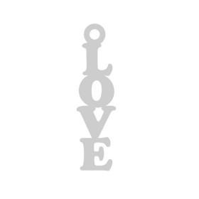 2743-Swarovski Elements 5809 Mystic Black 2mm 100 BUC