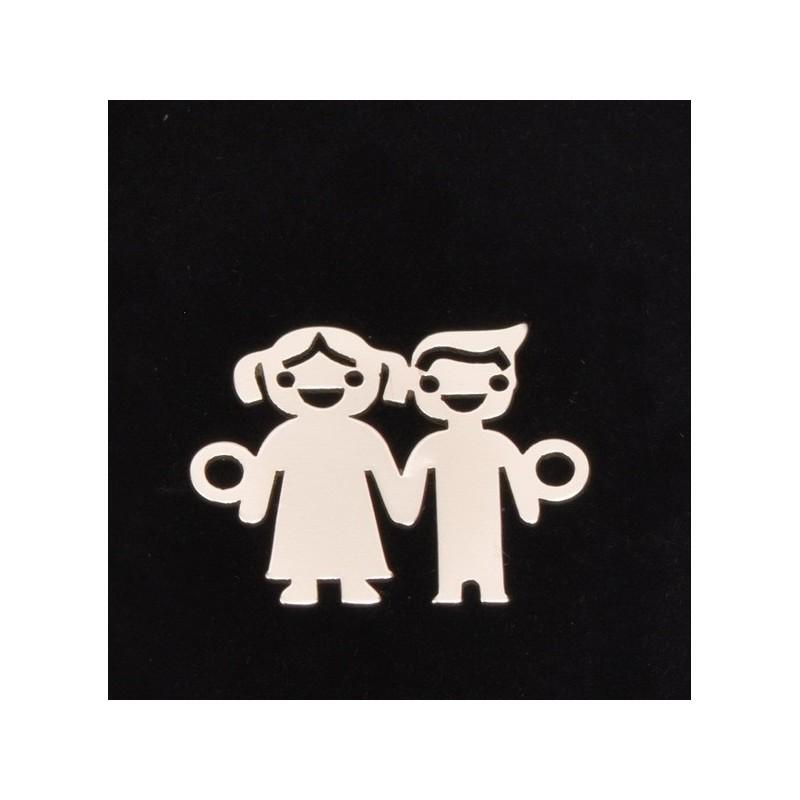 2680-Swarovski Elements 5809 Mystick Black Pearl 1.5mm 100 BUC