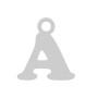 2746-Swarovski Elements 5810 Crystal Dark Grey Pearl 3mm-1buc
