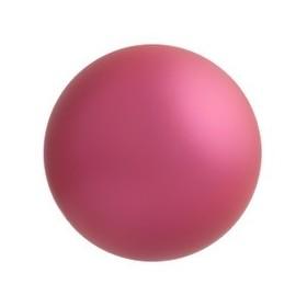 P2923-Swarovski Elements 6106 Crystal Black Patina 16mm