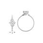 P2928-Swarovski Elements 6106 Gold Patina 22m
