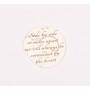 P2953-Swarovski Elements 1088 Rose Patina SS39 8mm