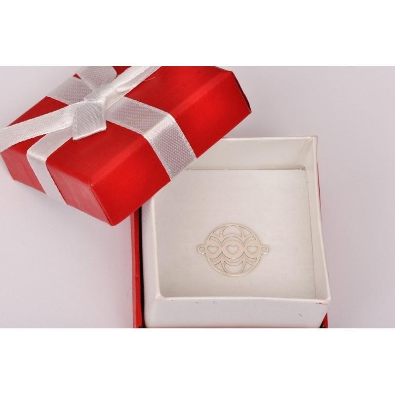 P2663-SWAROVSKI ELEMENTS 1122 Crystal Iridescent Green SS47-11mm