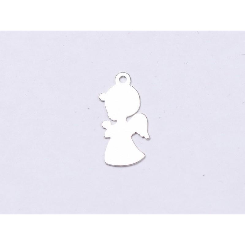 6628 MM 16,0 DARK MOSS GREEN Swarovski Elements 6628 Dark Moss Green 16mm