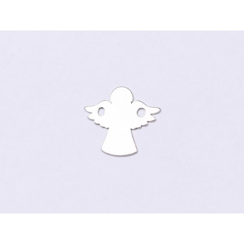 P1443-Swarovski Elements 6628 Dark Moss Green 12mm