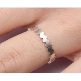 0496-Swarovski Elements 5000 Crystal Aurore Boreale 6mm-1 buc