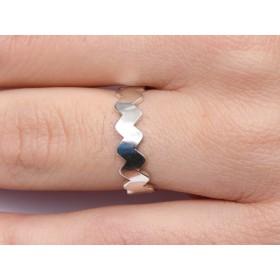 P0530-Swarovski Elements 5000 Crystal Aurore Boreale 8mm-1 buc