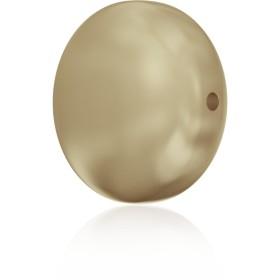 0858-Swarovski Elements 5744 Crystal Aurore Boreale 6mm-1buc