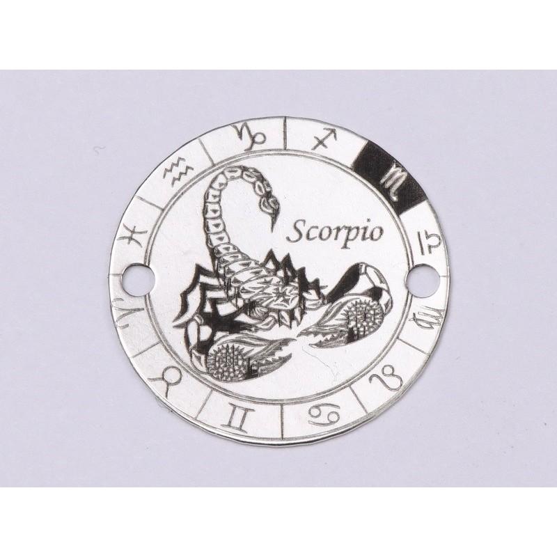2306-Swarovski Elements 6028 Crystal Luminous Green 8mm 1 buc