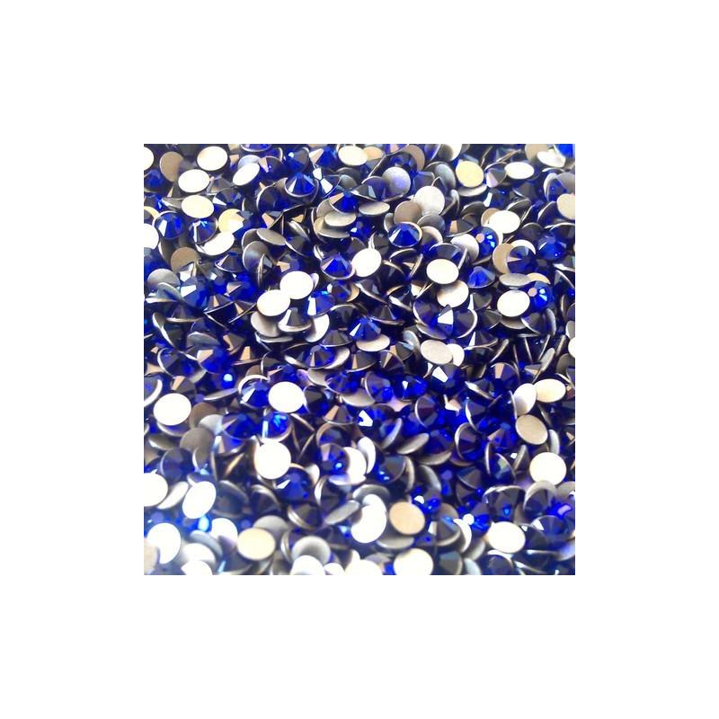 0932-SWAROVSKI ELEMENTS Settings 4120 18x13mm argintiu 4 gauri