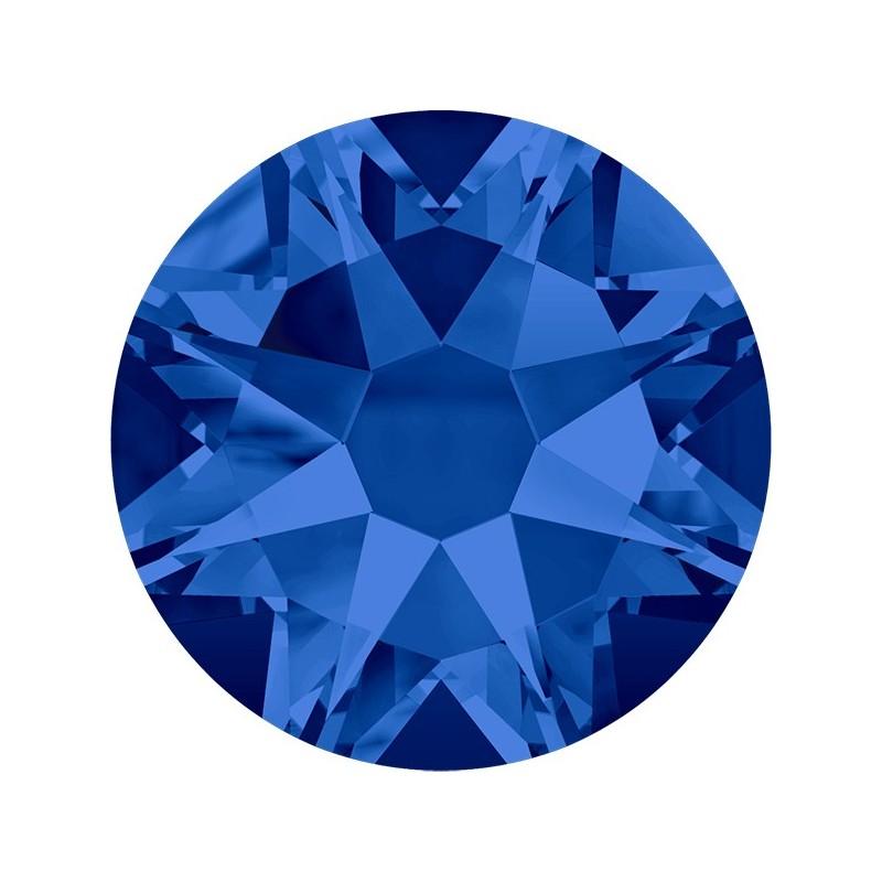 0937-SWAROVSKI ELEMENTS Settings Rectangle Pendant 22x13 arginti