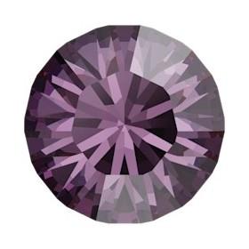 INOX033-Link romb din inox 12x12mm