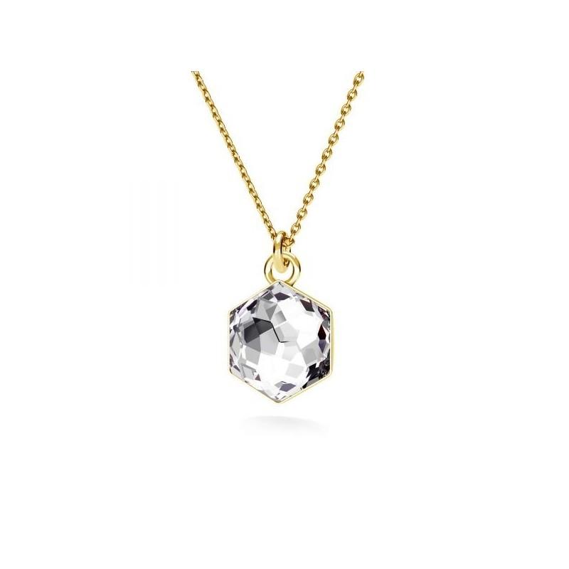 A0045-Dop-uri din inox pentru cercei 4.5 mm 100buc