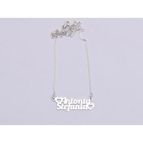 B035-Snur imitatie piele portocaliu 2mm -1metru