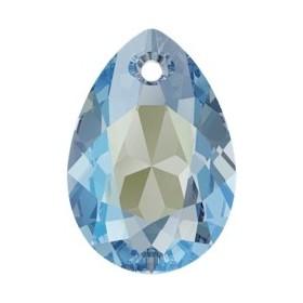 B039-Snur imitatie piele verde 3mm -1metru