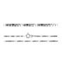 P2984-Swarovski Elements 5601 Cube Bead Tangerine 6mm