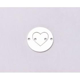 P2990-Swarovski Elements 5601 Cube Bead Emerald 6mm