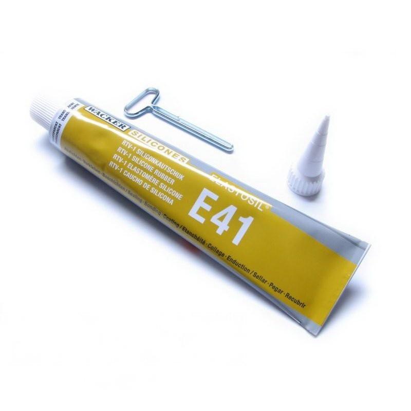 G0008-Ear wire for Swarovski royal 1 bucata