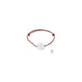 P2999-Swarovski Elements 5601 Cube Bead Amethyst 6mm