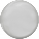 5860-Coin Pearl