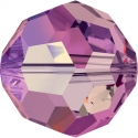 5000-Faceted Round