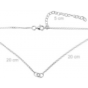 AG925-Coliere ptr link-uri